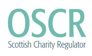 Nicolson Accountancy help charities