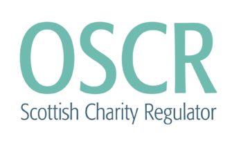 Nicolson Accountancy work with OSCR